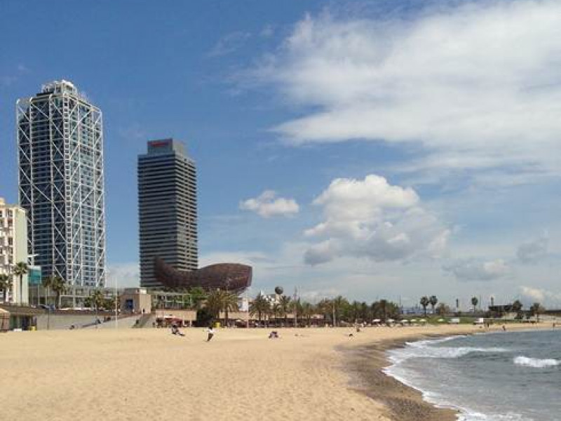 3 frequently asked questions when you move to study in Barcelona