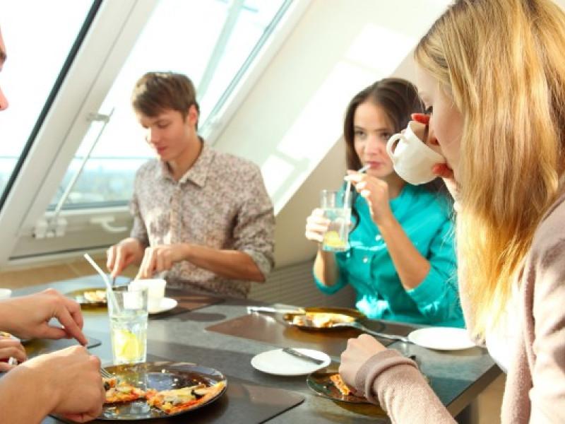 Complete guide for hosting Erasmus students in Barcelona