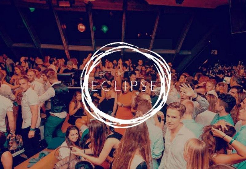 Barcelona Nightlife: 3 clubs all Erasmus student in Barcelona must go.