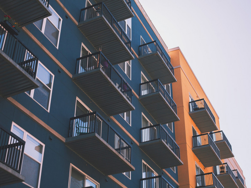 Tenant Rights in a Shared Apartment
