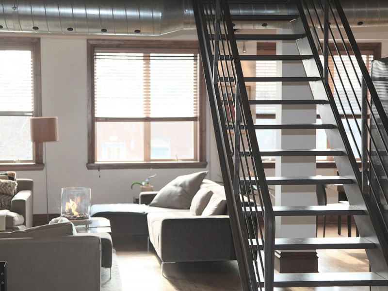 7 advantages of sharing a flat in Barcelona