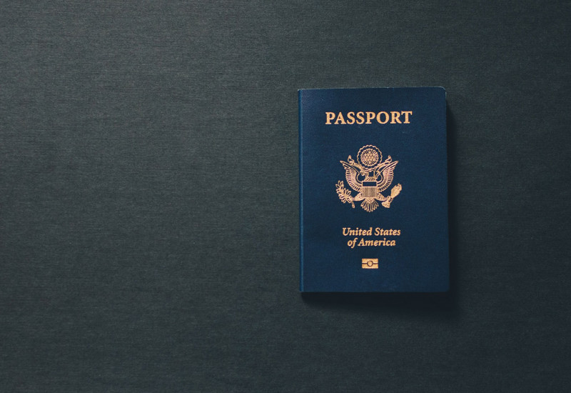 The green card, what requirements do I have to meet?