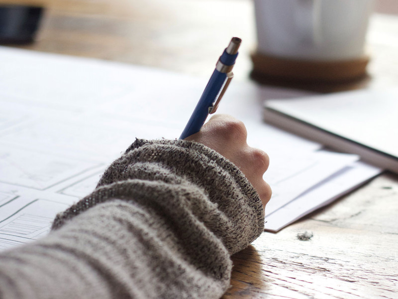 5 tips to study better and be more efficient