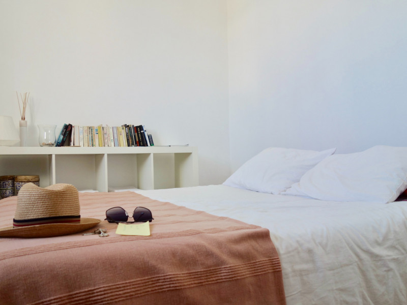Why choose a student flat in Barcelona?