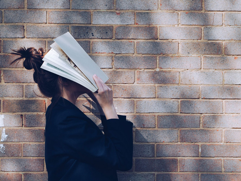 How to recover study habits for the next course