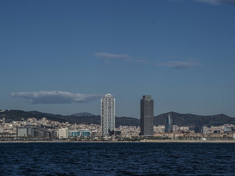 5 powerful reasons to study Erasmus in Barcelona (Part 1)