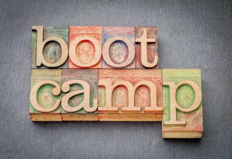 Si vienes a estudiar un bootcamp en Barcelona tenemos un piso de estudiantes para ti