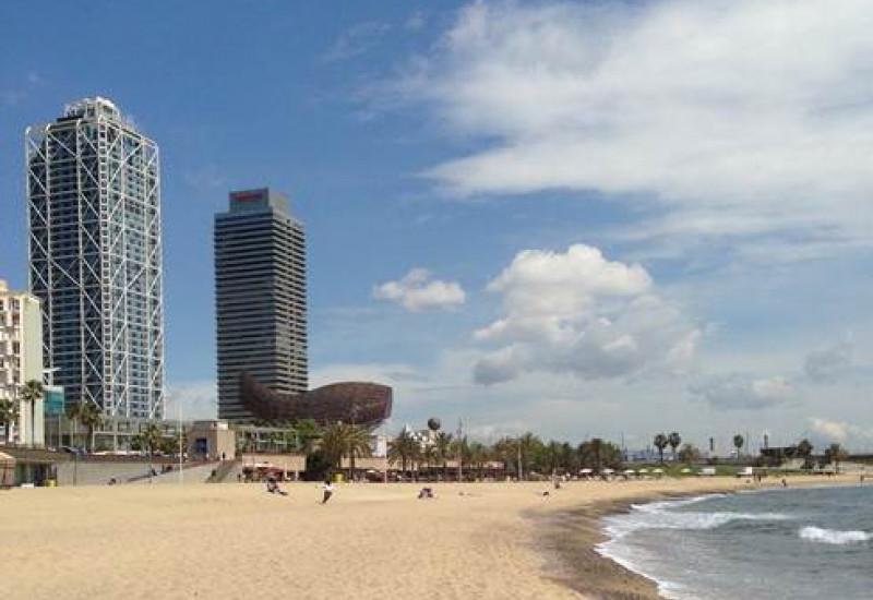 3 preguntas frecuentes cuando te trasladas a estudiar a Barcelona