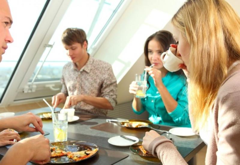 Guía completa para alojamiento de estudiantes Erasmus en Barcelona