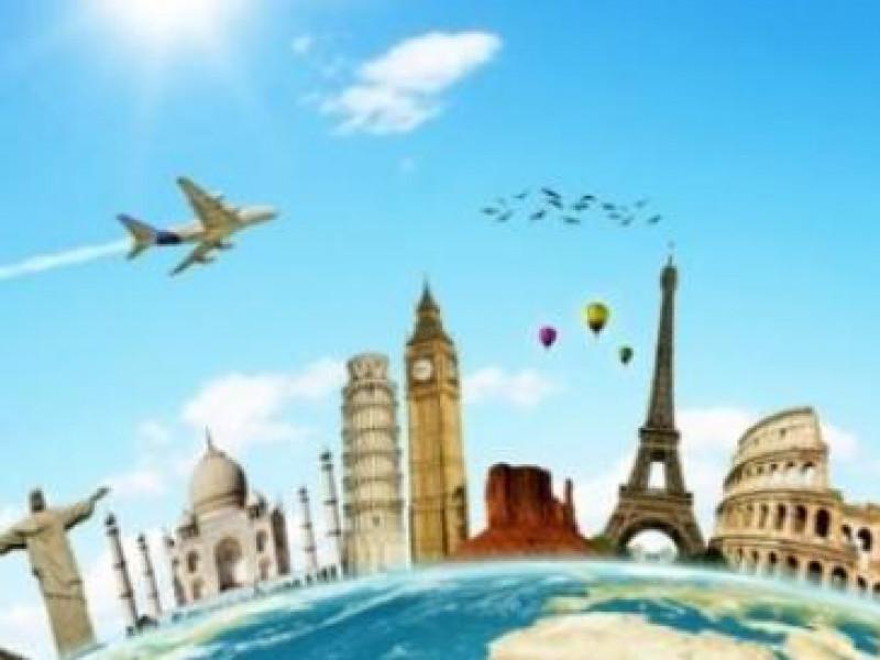 La mejor forma de viajar por Europa siendo estudiante