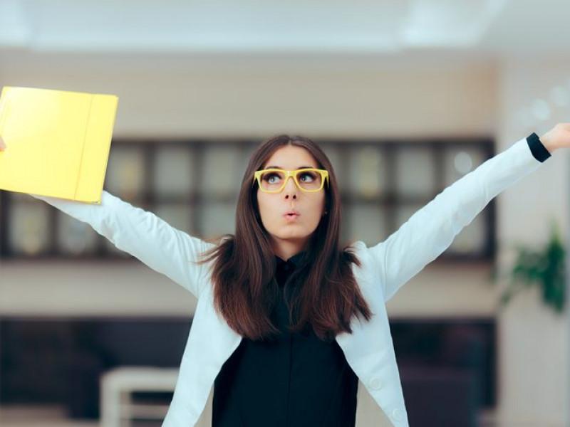 Requisitos para encontrar tu primer empleo en España como estudiante extranjero extracomunitario