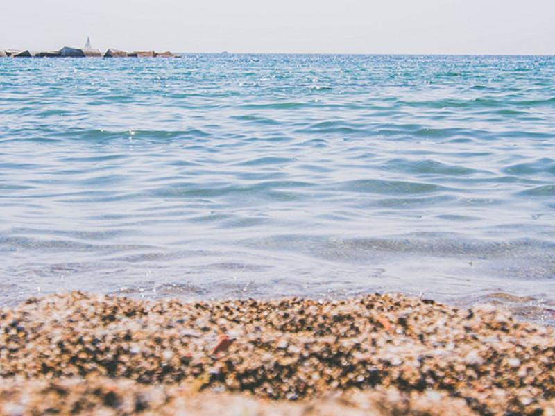 Los mejores planes para disfrutar de este verano
