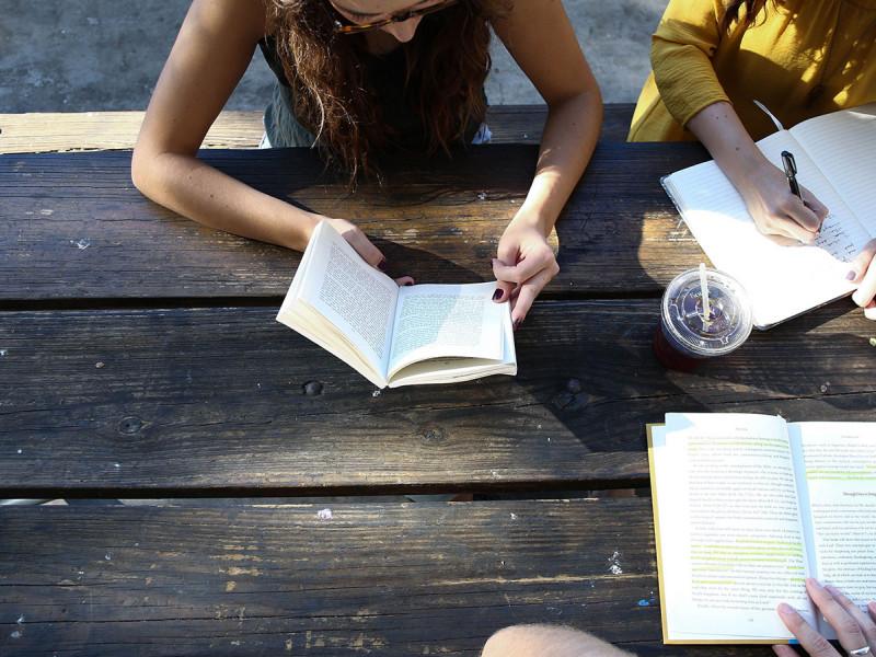 5 consejos para comenzar con éxito tu nuevo año universitario en Barcelona