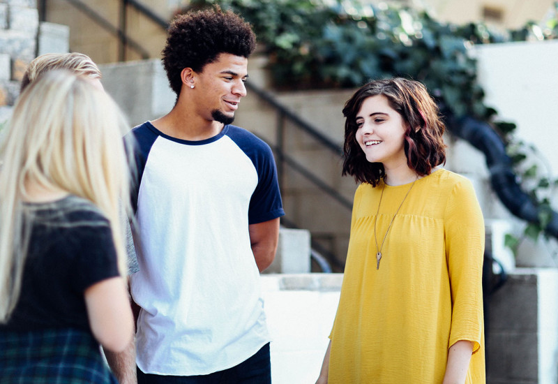 Becas y ayudas para estudiantes universitarios
