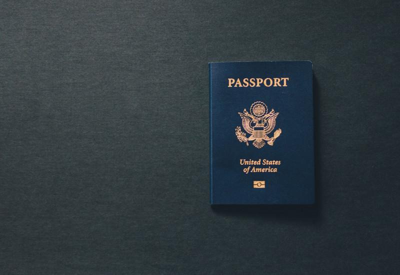 La tarjeta de residencia, ¿qué requisitos debo cumplir?