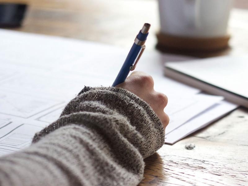 5 consejos para estudiar mejor y ser más eficiente