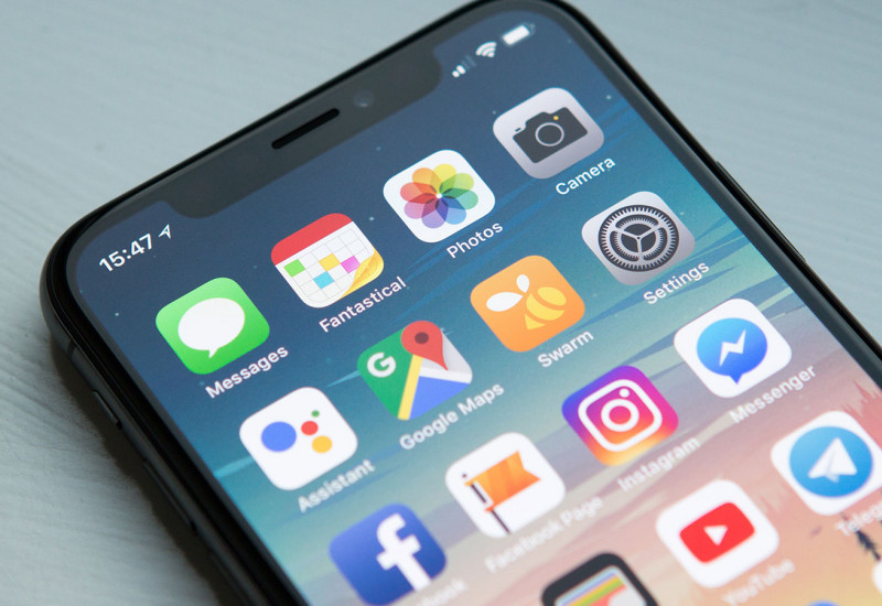 3 apps muy útiles para estudiantes universitarios