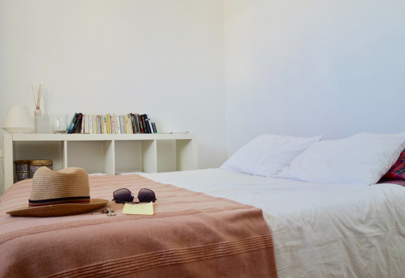 ¿Por qué elegir un piso de estudiantes en Barcelona?