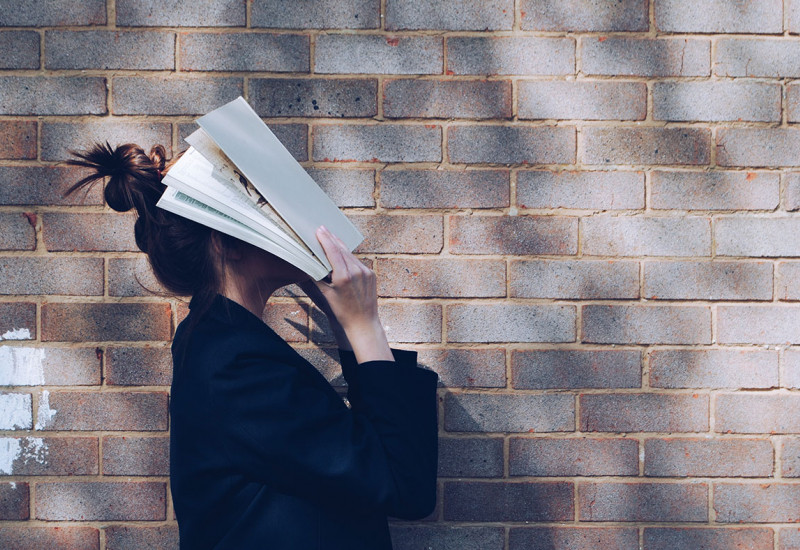 Como recuperar los hábitos de estudio para el próximo curso