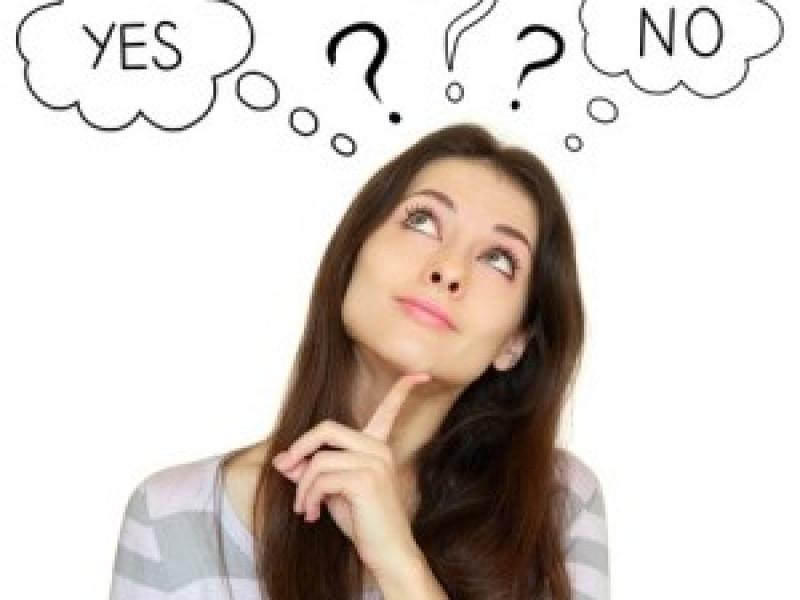 Soy un estudiante extranjero: ¿Puedo trabajar mientras estudio en Barcelona?