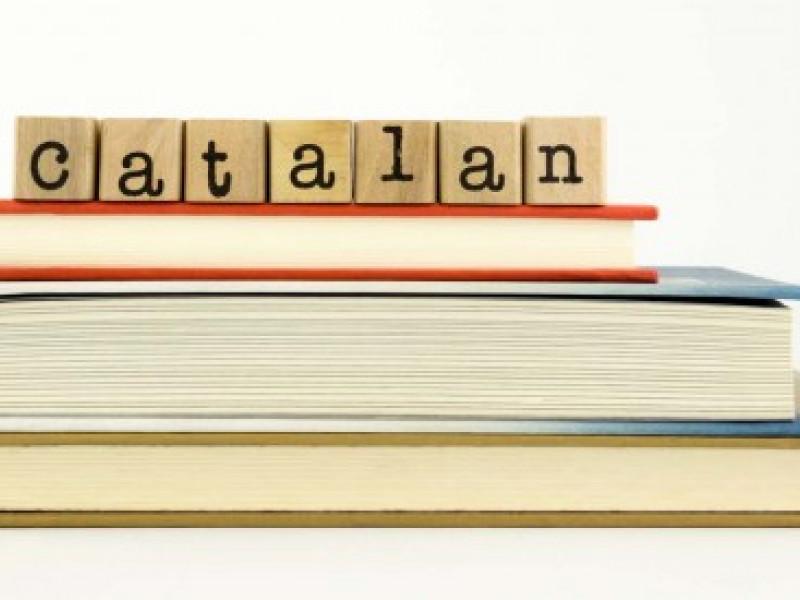¿Dónde puedo aprender catalán?