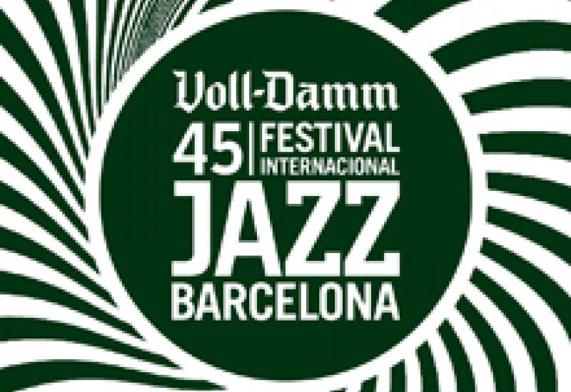 Voll Damm Festival