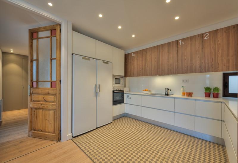 Coming soon... los mejores apartamentos para estudiantes de Barcelona