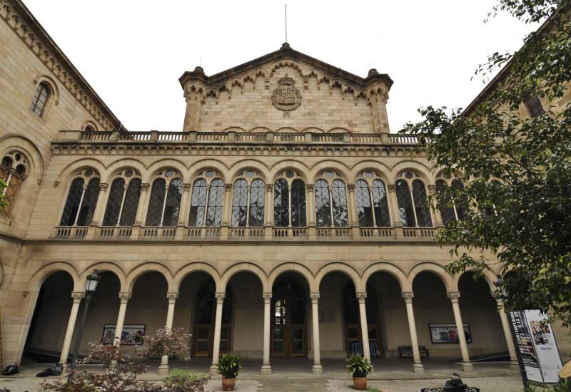 Estudiar en Barcelona, la sexta ciudad en el ranking de atracción de talento internacional según Esade