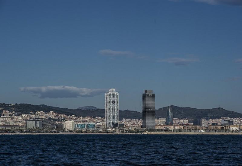 5 potentes razones para estudiar Erasmus en Barcelona ( Parte 1)