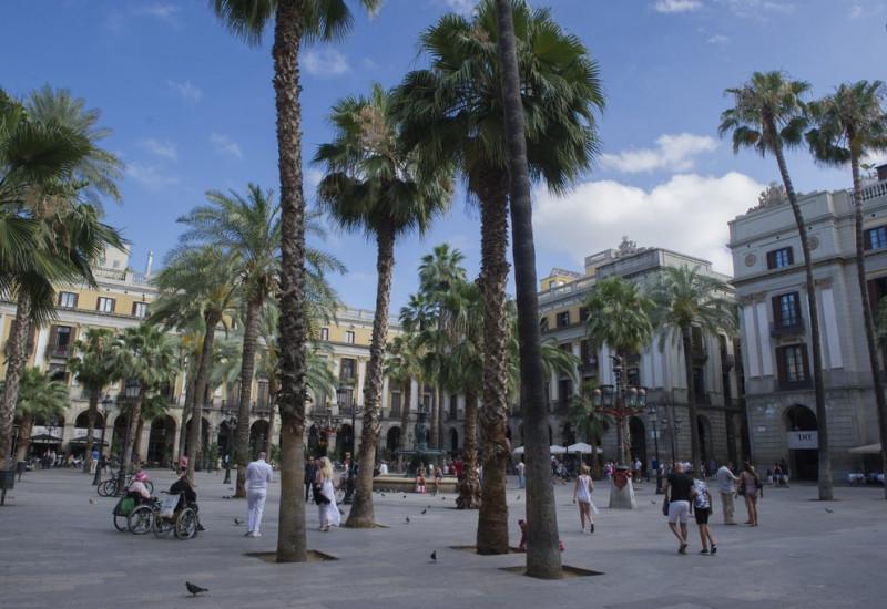 5 potentes razones para estudiar Erasmus en Barcelona ( Parte 2)