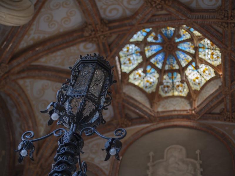 3 planes de Semana Santa para estudiantes en Barcelona