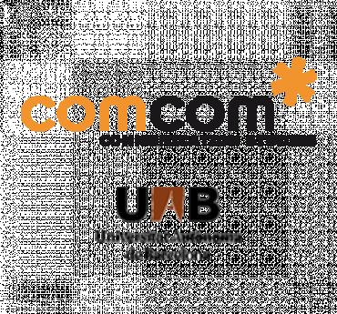 COMCOM UAB