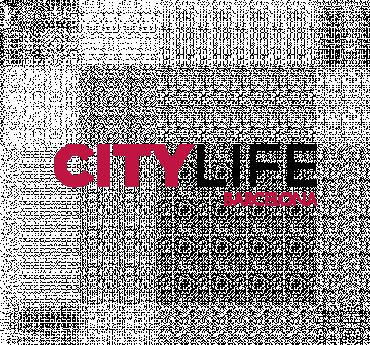 CityLife Barcelona