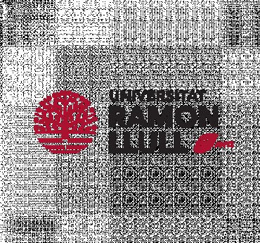 Universitat Ramon Llull