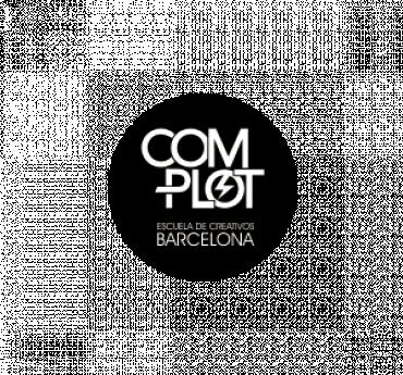 COMPLOT Barcelona